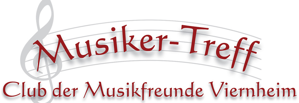 (c) Musikertreff-viernheim.de